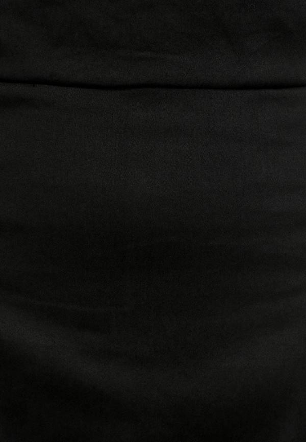 Деловое платье Camelot (Камелот) BARON-FW13C: изображение 3