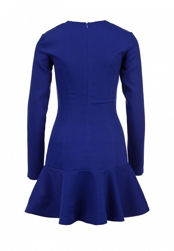Платье-мини Camelot (Камелот) DONNA-FW13C: изображение 2