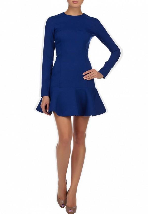 Платье-мини Camelot (Камелот) DONNA-FW13C: изображение 4