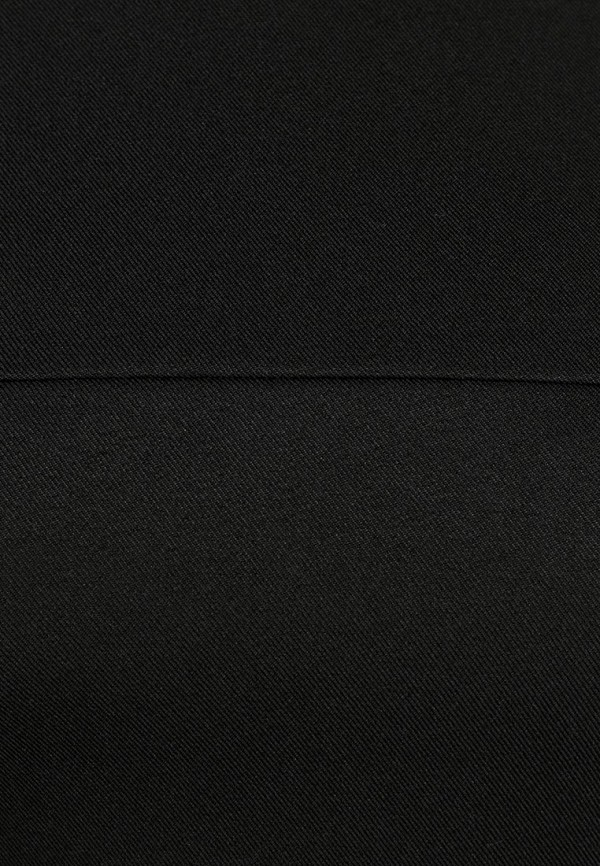 Платье-мини Camelot (Камелот) DONNA-FW13C: изображение 3