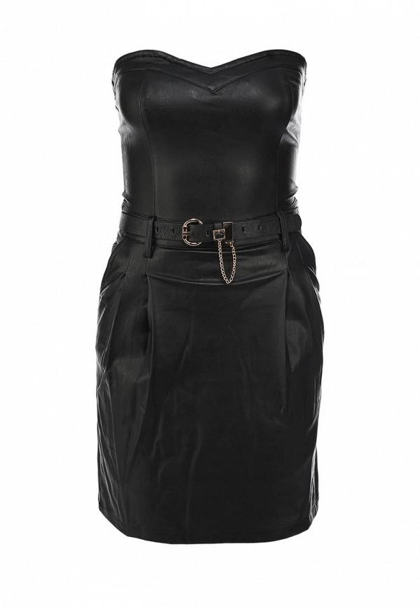 Платье-мини Camelot (Камелот) DRESSPU-FW13C: изображение 1