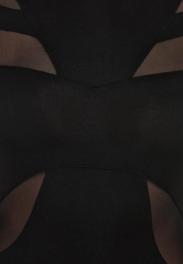 Платье-миди Camelot (Камелот) NANI-FW13C: изображение 3