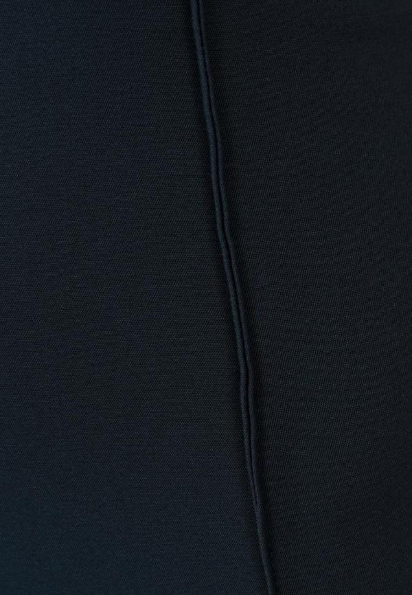 Платье-миди Camelot (Камелот) QUENN-FW13C: изображение 5