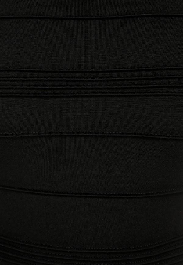 Платье-мини Camelot (Камелот) GIPSY-FW13C: изображение 3