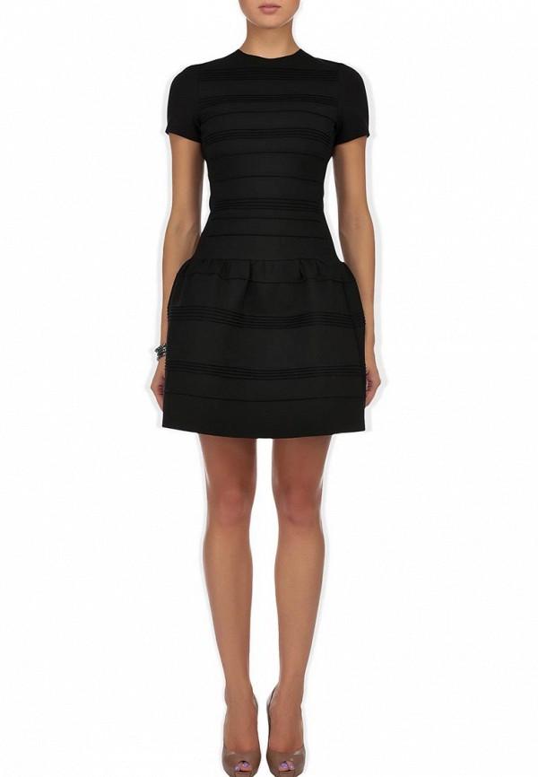 Платье-мини Camelot (Камелот) GIPSY-FW13C: изображение 4