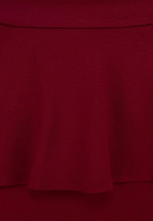 Платье-мини Camelot (Камелот) HEIDI-FW13C: изображение 6