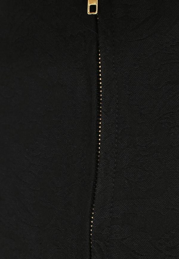 Мини-юбка Camelot (Камелот) ADELE-FW13C: изображение 3