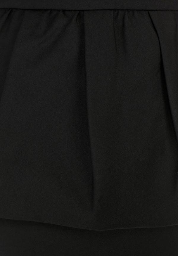 Миди-юбка Camelot (Камелот) SAINT-FW13C: изображение 3