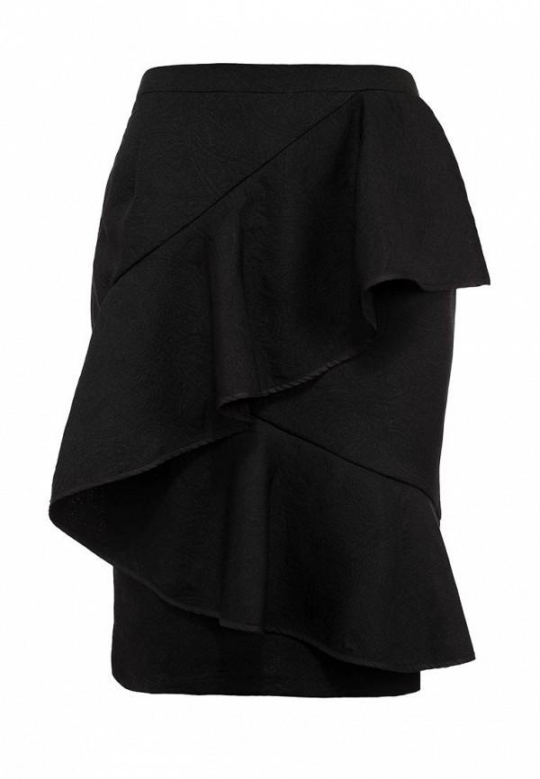 Прямая юбка Camelot (Камелот) SHISA-FW13C: изображение 2
