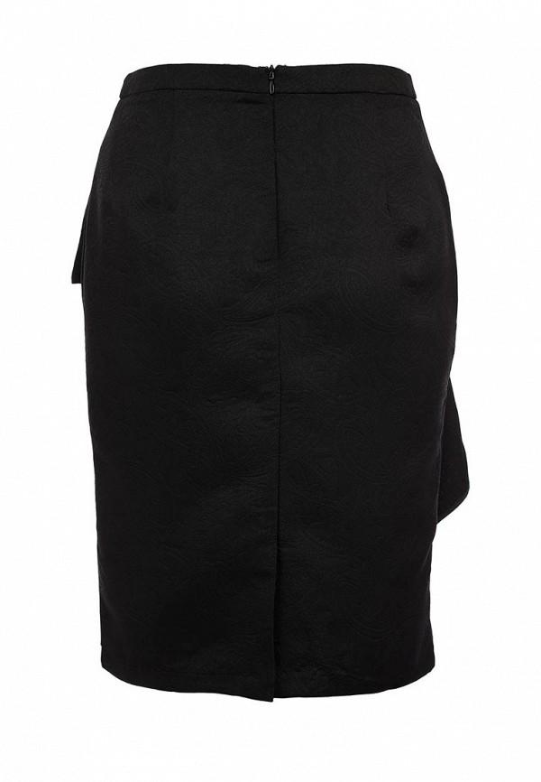 Прямая юбка Camelot (Камелот) SHISA-FW13C: изображение 4