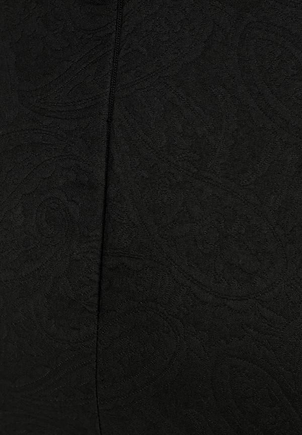 Прямая юбка Camelot (Камелот) SHISA-FW13C: изображение 6