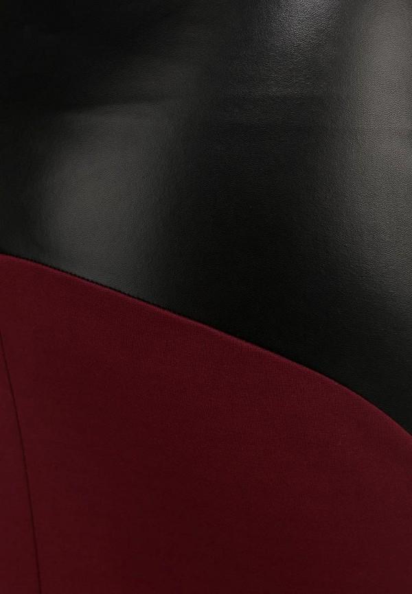 Миди-юбка Camelot (Камелот) TAMUNA-FW-13C: изображение 3