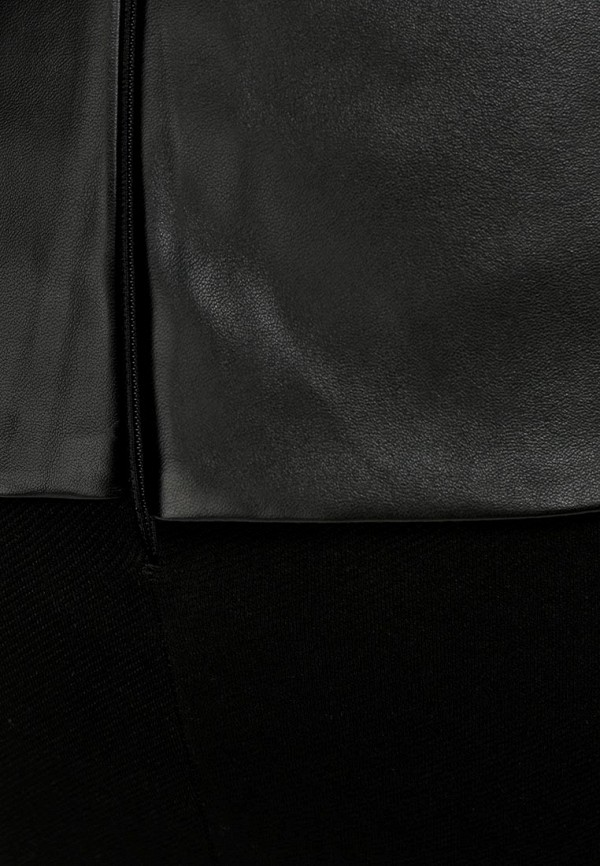 Мини-юбка Camelot (Камелот) WIZZ-FW-13C: изображение 3
