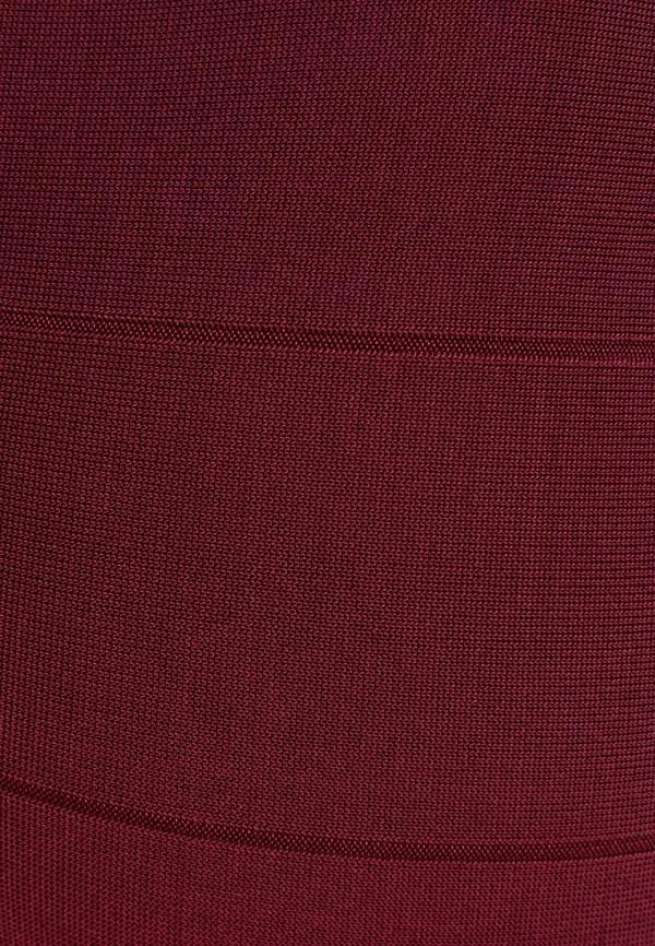 Мини-юбка Camelot (Камелот) BURGAS-FW13C: изображение 3