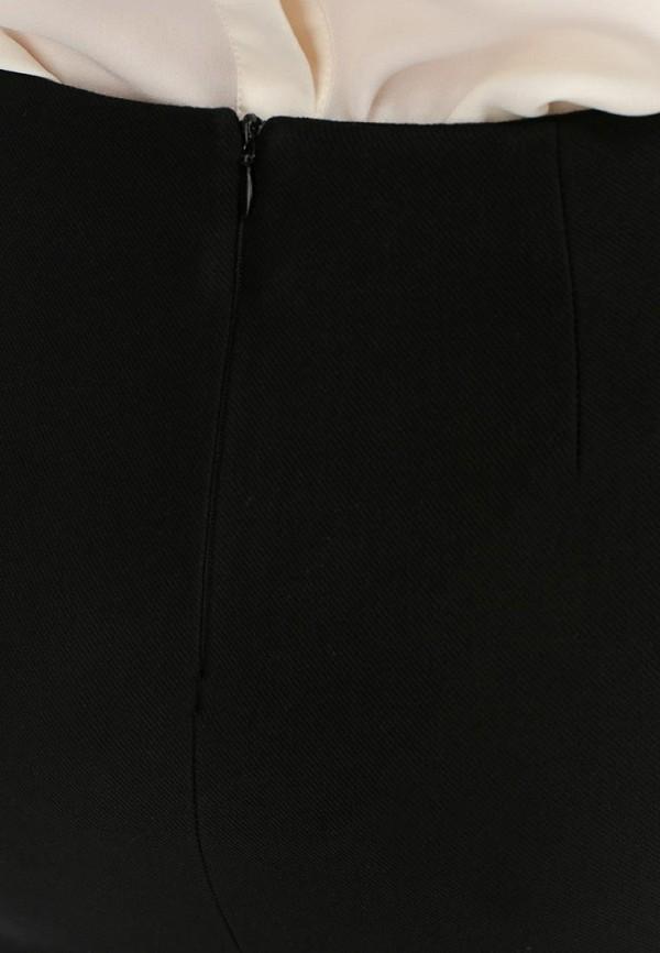 Миди-юбка Camelot (Камелот) ESSIE-FW-13C: изображение 3