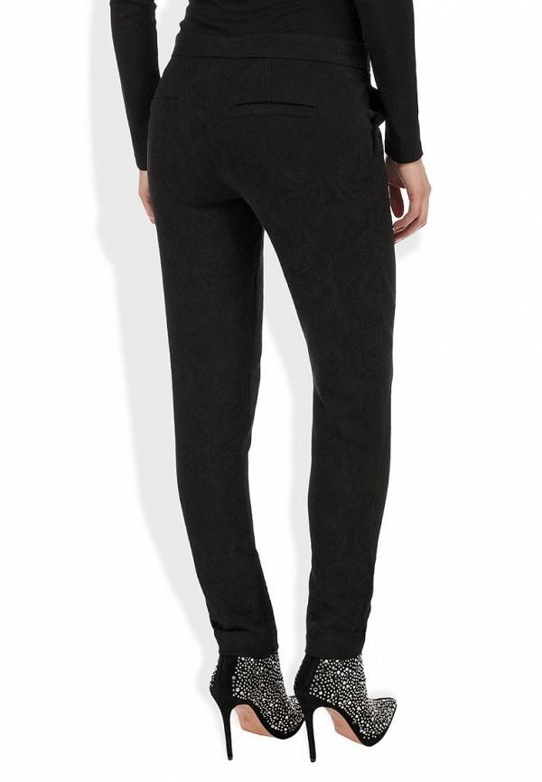 Женские брюки Camelot (Камелот) BAROCOS-FW-13C: изображение 2