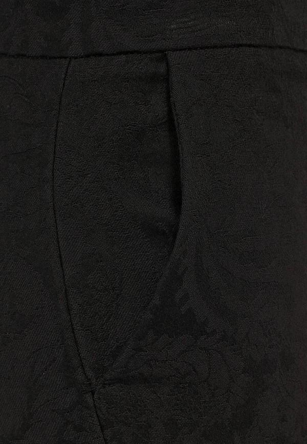 Женские брюки Camelot (Камелот) BAROCOS-FW-13C: изображение 3