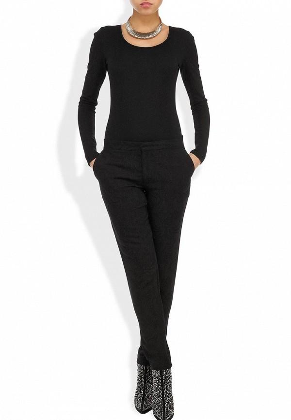 Женские брюки Camelot (Камелот) BAROCOS-FW-13C: изображение 4