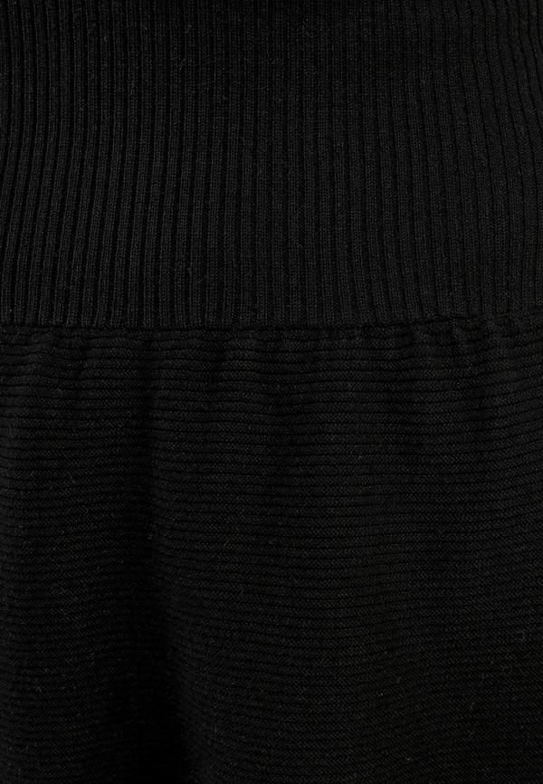 Greys Fw13C Черный Джемпер Доставка
