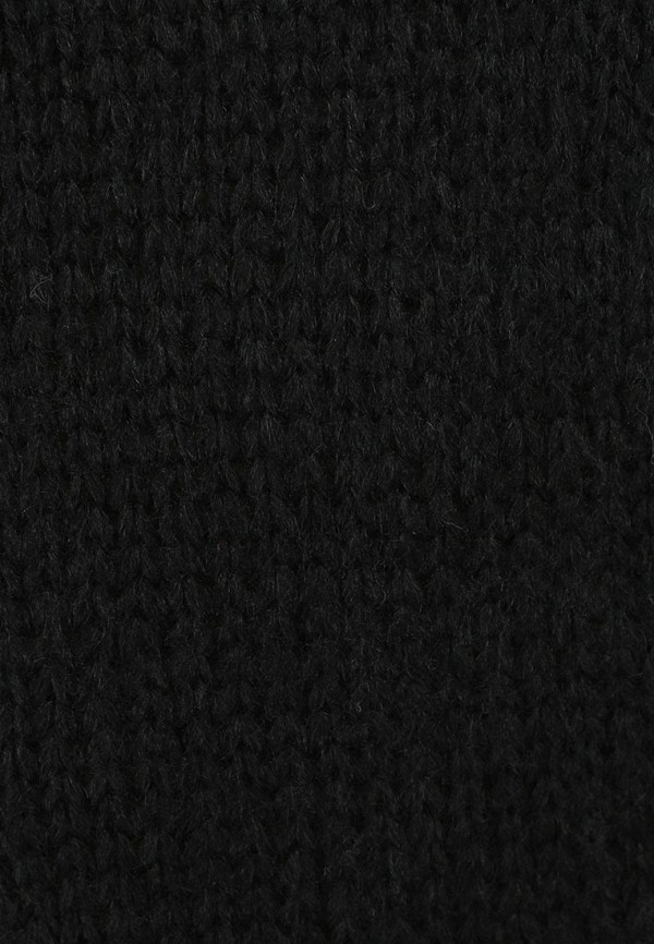 Свитер Camelot (Камелот) STUNNING-FW13C: изображение 3