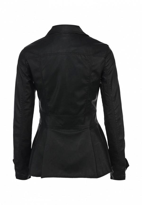 Кожаная куртка Camelot (Камелот) PERLUMJACKET-FW-13C: изображение 2