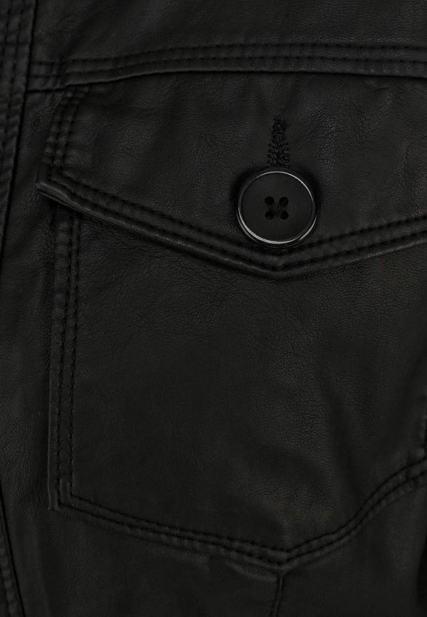 Кожаная куртка Camelot (Камелот) PERLUMJACKET-FW-13C: изображение 3