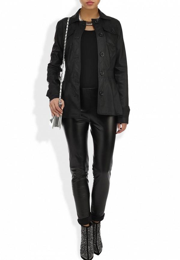 Кожаная куртка Camelot (Камелот) PERLUMJACKET-FW-13C: изображение 4
