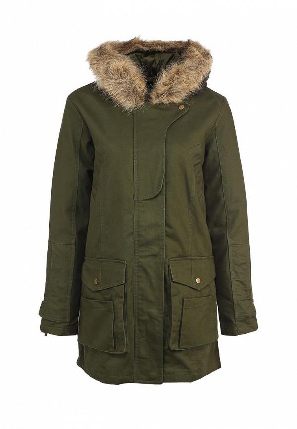 Куртка Camelot (Камелот) MW38-FW13C: изображение 1