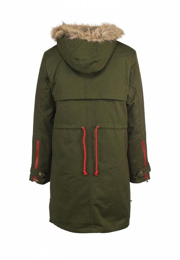 Куртка Camelot (Камелот) MW38-FW13C: изображение 2