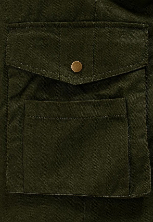 Куртка Camelot (Камелот) MW38-FW13C: изображение 3