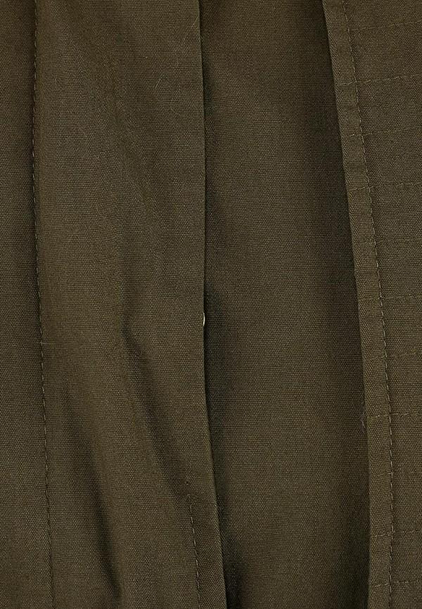 Куртка Camelot (Камелот) PARIS-FW-13C: изображение 3
