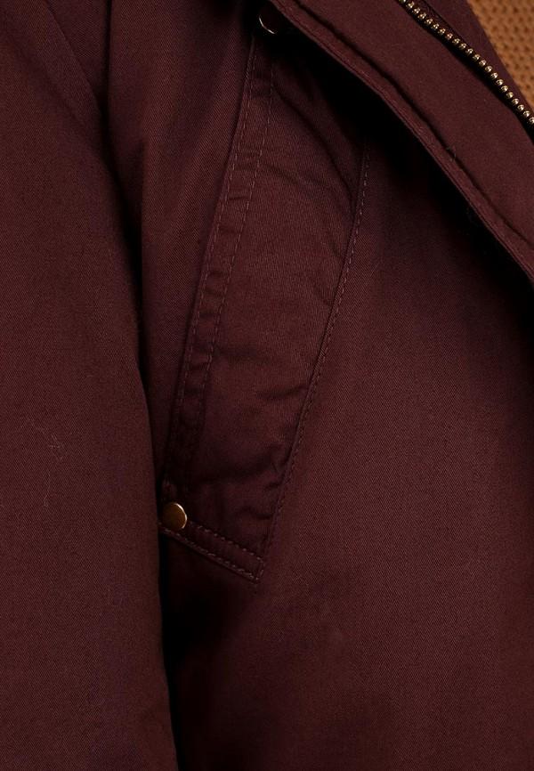Куртка Camelot (Камелот) SONYA-FW13C: изображение 3