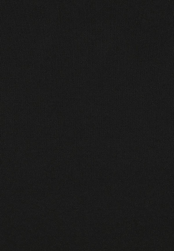 Футболка Camelot (Камелот) COLISH-FW-13C: изображение 3