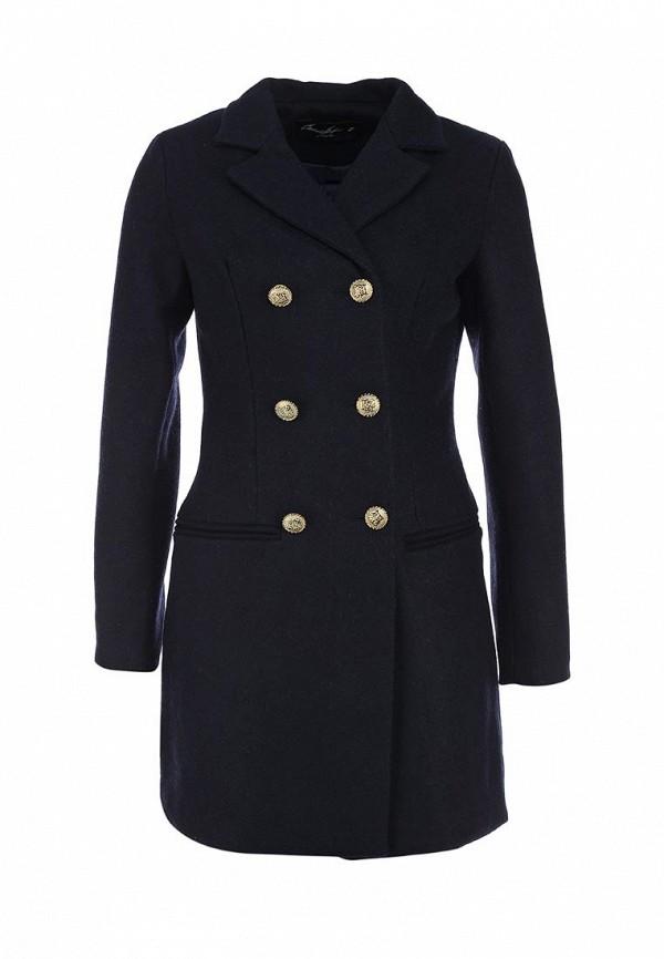 Женские пальто Camelot (Камелот) BOHEMA-FW-13C: изображение 1