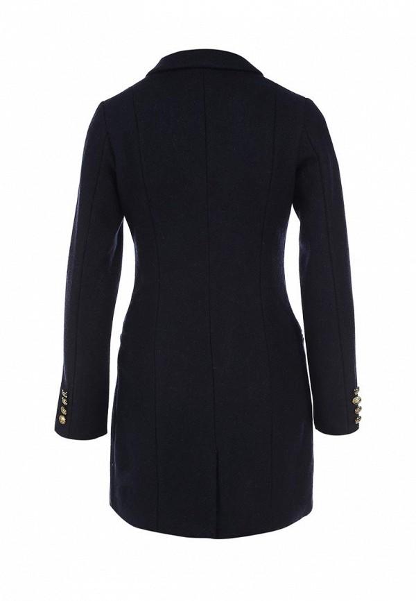 Женские пальто Camelot (Камелот) BOHEMA-FW-13C: изображение 2