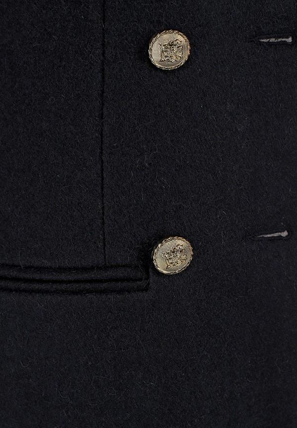 Женские пальто Camelot (Камелот) BOHEMA-FW-13C: изображение 3