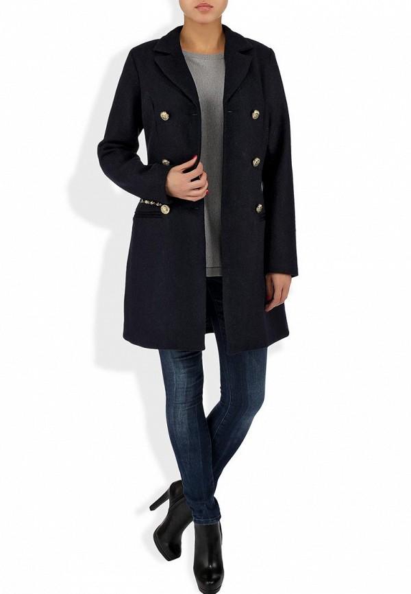 Женские пальто Camelot (Камелот) BOHEMA-FW-13C: изображение 4