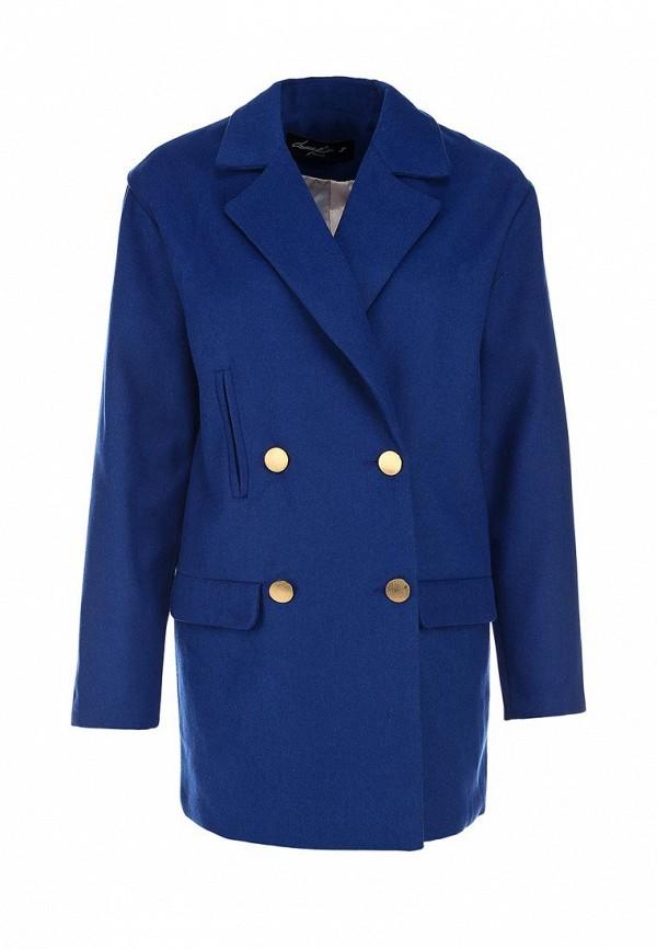 Женские пальто Camelot (Камелот) DEEP-FW-13C: изображение 1