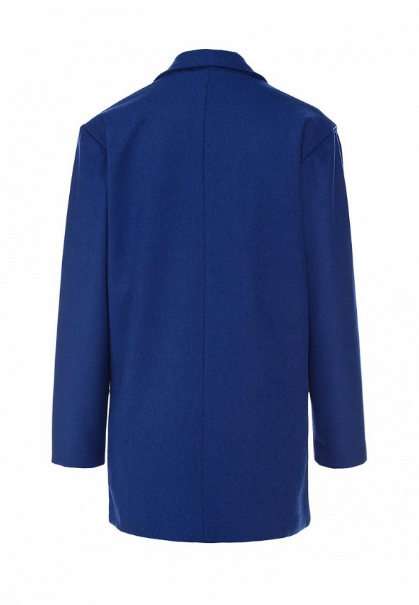 Женские пальто Camelot (Камелот) DEEP-FW-13C: изображение 2