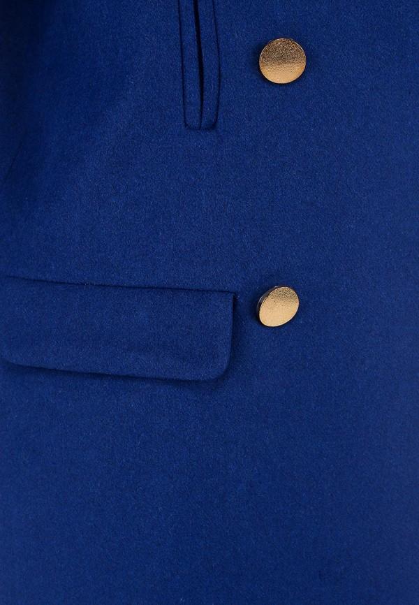 Женские пальто Camelot (Камелот) DEEP-FW-13C: изображение 3