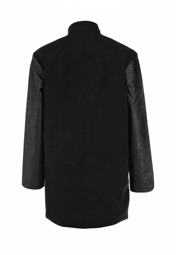 Женские пальто Camelot (Камелот) SHAKE-FW-13C: изображение 2
