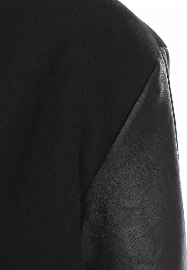 Женские пальто Camelot (Камелот) SHAKE-FW-13C: изображение 3