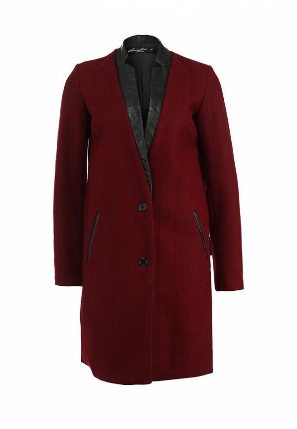 Женские пальто Camelot (Камелот) STRONG-FW-13C: изображение 1