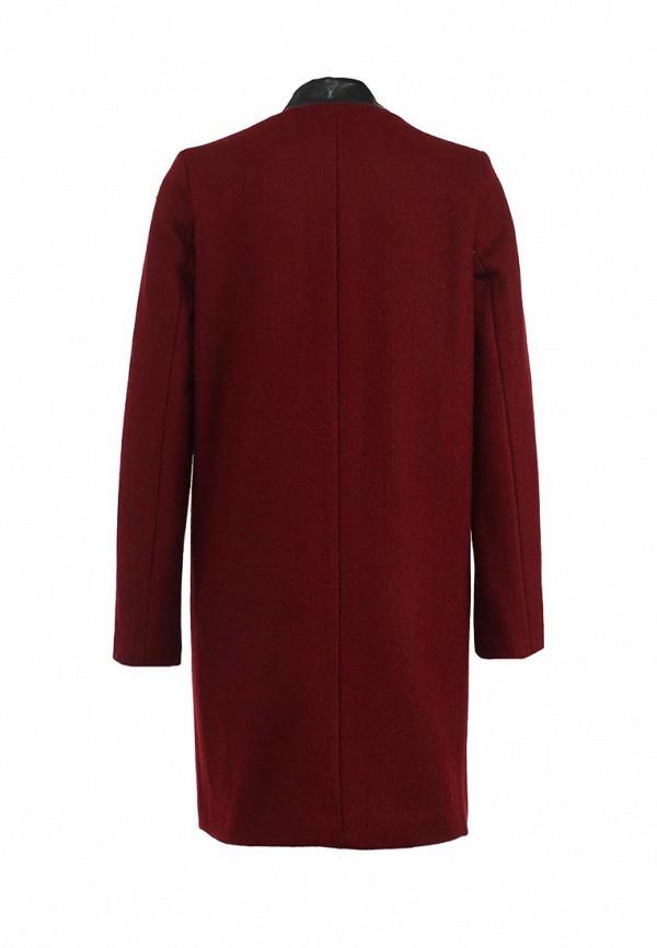 Женские пальто Camelot (Камелот) STRONG-FW-13C: изображение 2
