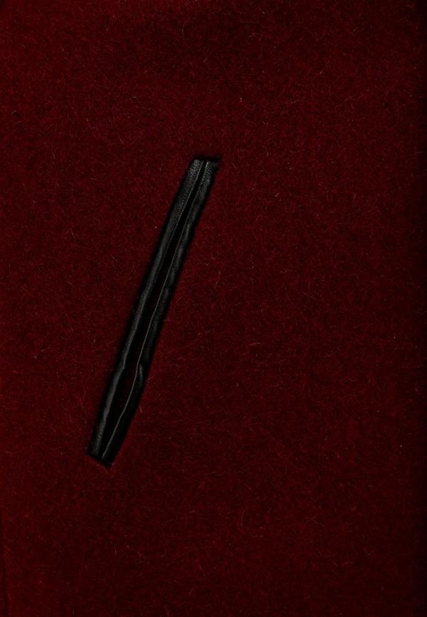 Женские пальто Camelot (Камелот) STRONG-FW-13C: изображение 3