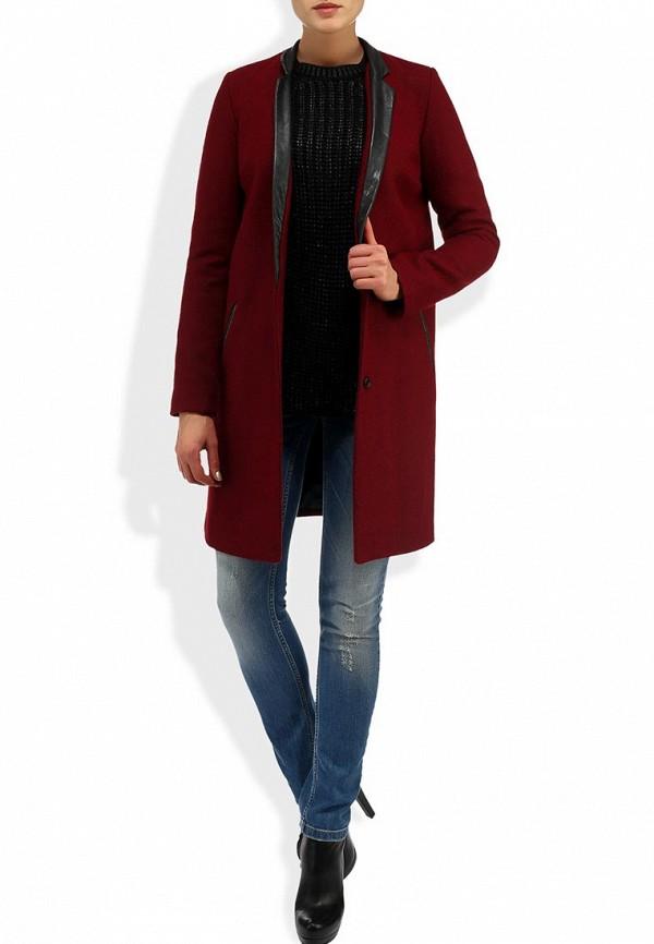 Женские пальто Camelot (Камелот) STRONG-FW-13C: изображение 4