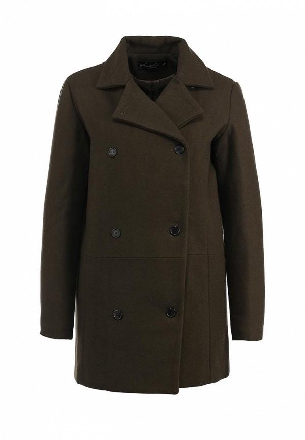 Женские пальто Camelot (Камелот) COLUMBINA-FW13C: изображение 1