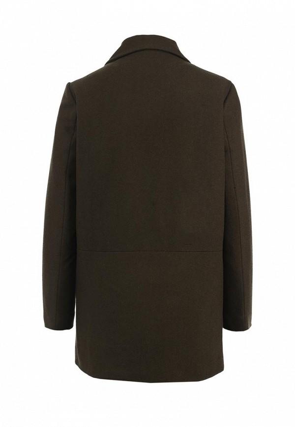 Женские пальто Camelot (Камелот) COLUMBINA-FW13C: изображение 2