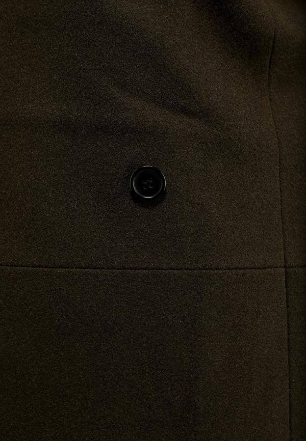 Женские пальто Camelot (Камелот) COLUMBINA-FW13C: изображение 3