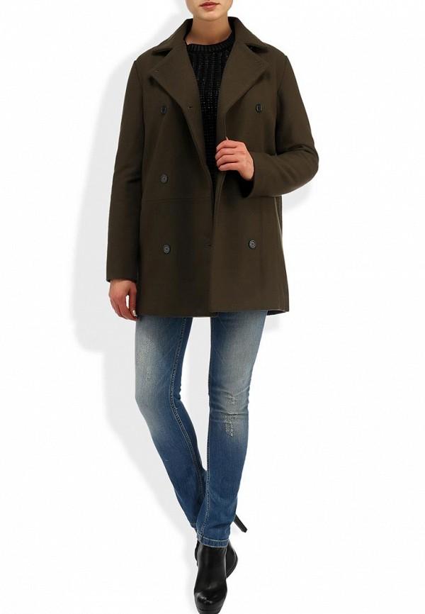 Женские пальто Camelot (Камелот) COLUMBINA-FW13C: изображение 4